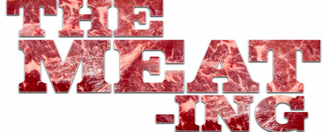 The Meat-ing